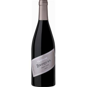 Trapiche Broquel Pinot Noir 750ml