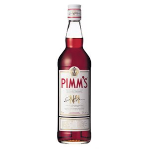 Pimms No 1 750ml