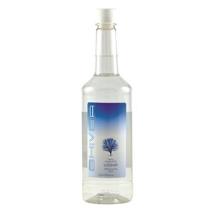 Shiver Vodka 750ml