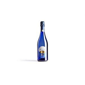 Blu Giovello Prosecco Spumante 750ml