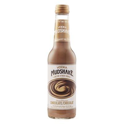 Vodka Mudshake Chocolate 270ml