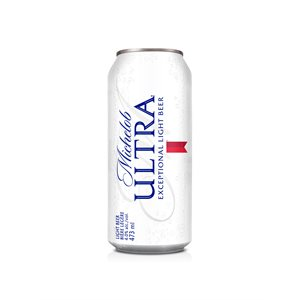 Michelob Ultra 473ml