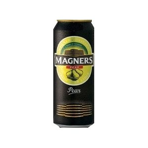 Magners Pear 500ml