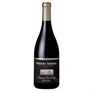 Rodney Strong Russian River Pinot Noir 750ml