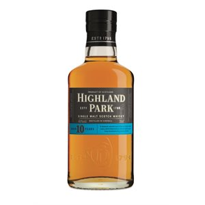 Highland Park 10 YO 750ml