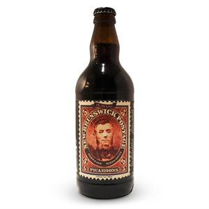 Picaroons Historical Brown 500ml