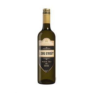 Distillerie Fils Du Roy L'Eau D'Aout 750ml
