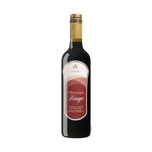 Distillerie Fils Du Roy Monarque Rouge 750ml