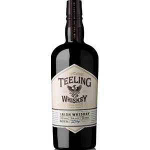 Teeling Small Batch Irish Whiskey 700ml