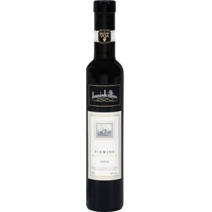 Inniskillin Vidal Icewine 200ml