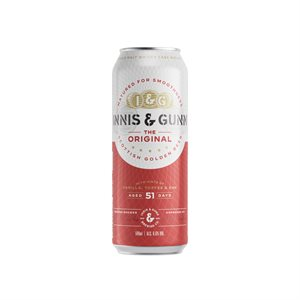 Innis & Gunn The Original 500ml