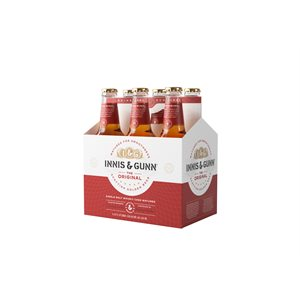 Innis & Gunn The Original 6 B