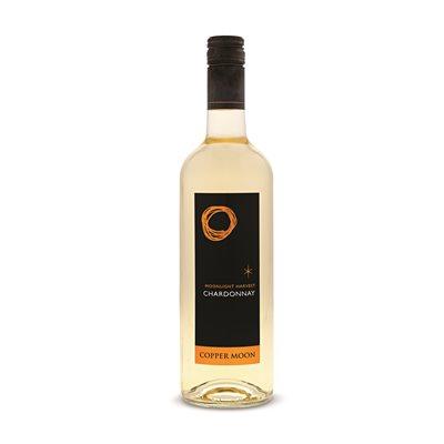 Copper Moon Chardonnay 750ml
