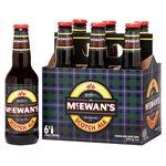 McEwans Scotch Ale 330ml