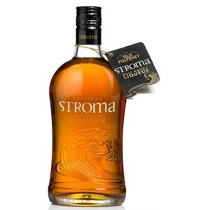 Stroma Malt Whisky Liqueur 500ml