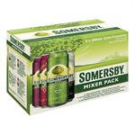 Somersby Mixer Pack 8 C