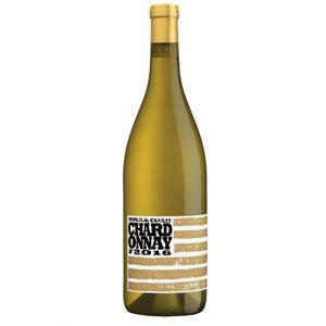 Charles & Charles Chardonnay 750ml