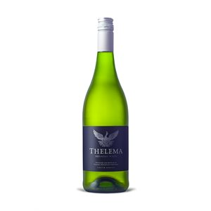 Thelema Mountain White 750ml