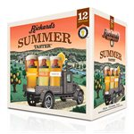 Rickards Summer Taster Pack 12 B