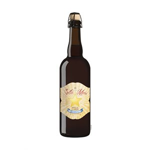 Distillerie Fils Du Roy Stella Maris 750ml