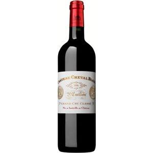 2009 Chateau Cheval Blanc 750ml