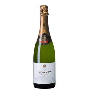 Bouvet Ladubay Brut Saumur 750ml