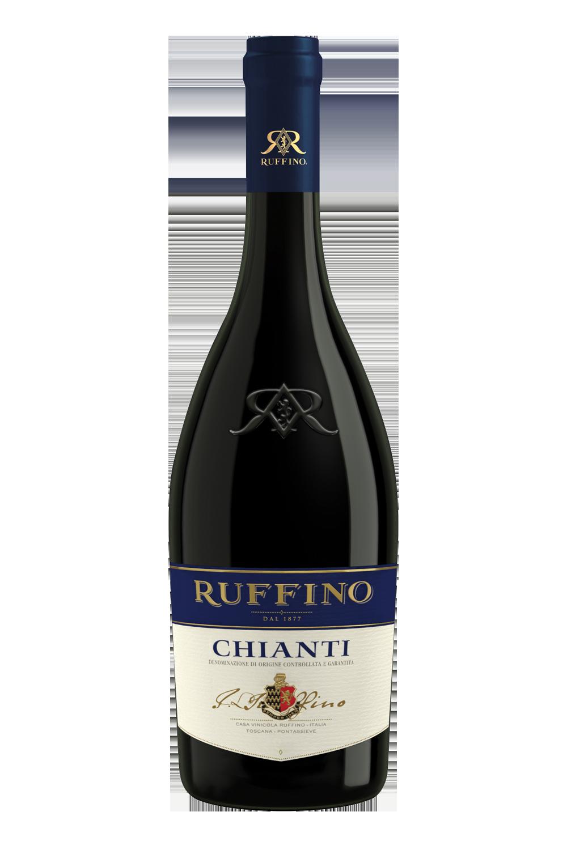 Ruffino Chianti 375ml