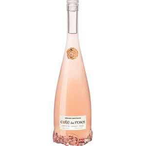 Gerard Bertrand Cotes Des Rose Rose 750ml