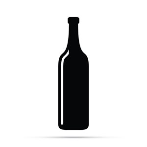 2020 Craft Beer Advent Calendar 24 B