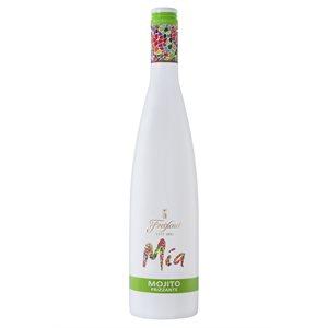 Mia Mojito Frizzante 750ml