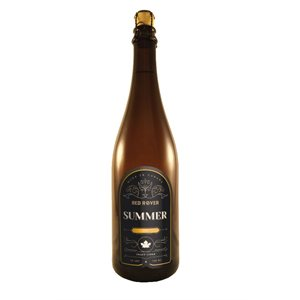 Red Rover Summer Cider 750ml