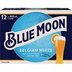 Belgian Moon 12 C