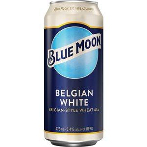 Belgian Moon 473ml