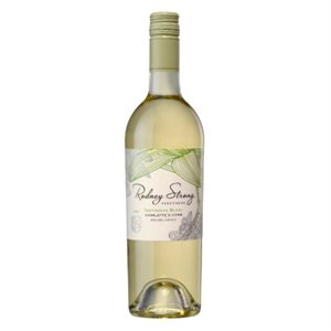 Rodney Strong Charlottes Home Sauvignon Blanc 750ml