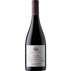 Aconcagua Costa Pinot Noir 750ml
