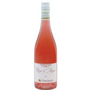 Remy Pannier Rose D'Anjou 750ml