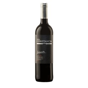 Finca Constancia Sellection 750ml