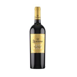 Anciano Old Vine Garnacha 750ml