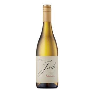 Josh Cellars Chardonnay 750ml
