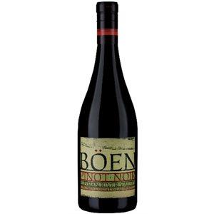 Boen Russian River Valley Pinot Noir 750ml