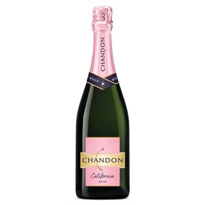 Domain Chandon Rose 750ml