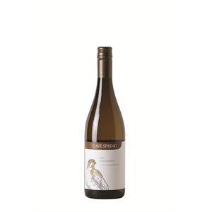 Cave Spring Niagara Chardonnay VQA 750ml
