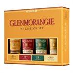 Glenmorangie Taster Pack 4 x 100ml