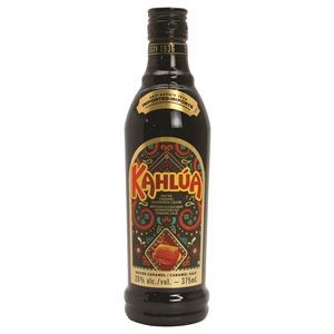 Kahlua Salted Caramel 375ml