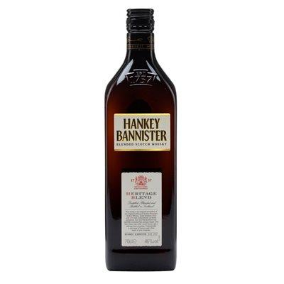 Hankey Bannister Heritage 700ml