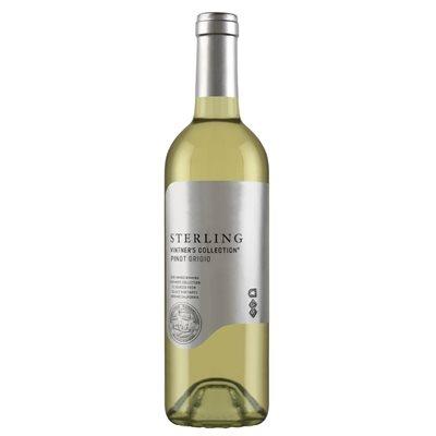 Sterling Vintners Pinot Grigio 750ml