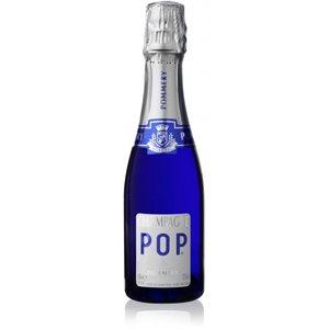 Pommery Pop 200ml