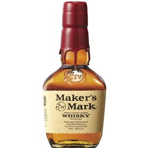 Makers Mark 375ml