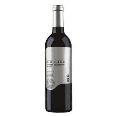 Sterling Vintners Merlot 750ml