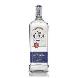 Jose Cuervo Especial Silver 1140ml